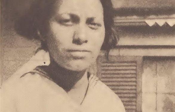 Pamunkey Tribe History