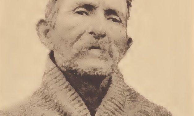 Potomac Tribe