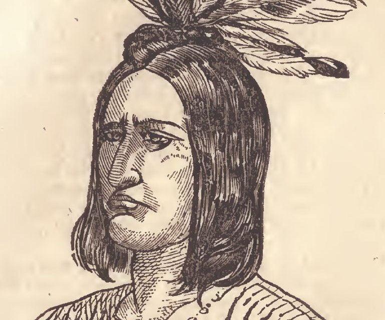 Second Seminole War – Indian Wars