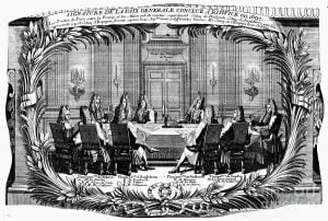 Treaty of Ryswick