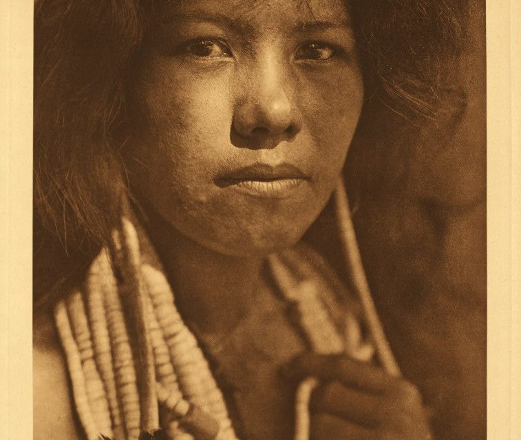 Big Valley Tribe