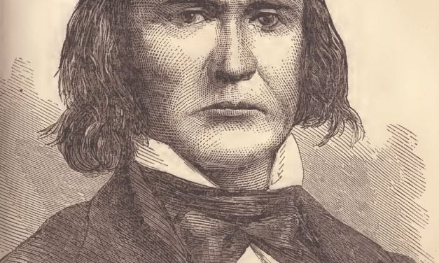 Kit Carson, His Life and Adventures  – Indian Wars