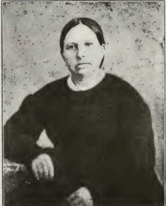 Mrs. James T. Mudd
