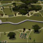 Ortona Serpent Mound