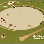 Ortona Sceptor Mound