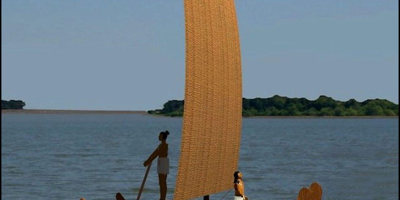 Mayaimi People