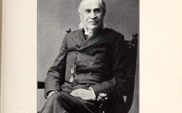 Harris Family Genealogy of East Bridgewater Massachusetts