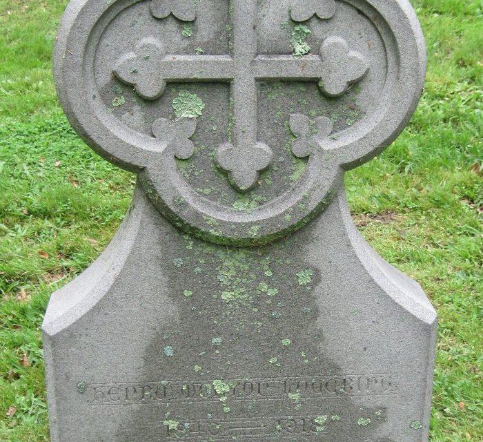 Lovering Family Genealogy of Taunton Massachusetts