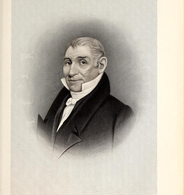 Lincoln Family of Hingham and Taunton, Massachusetts