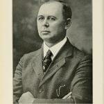 Dr. A. E. Moss
