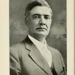 Everett P. Wilson