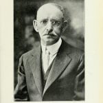 Isaac Roush