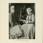 Mr. and Mrs. George W. Beard