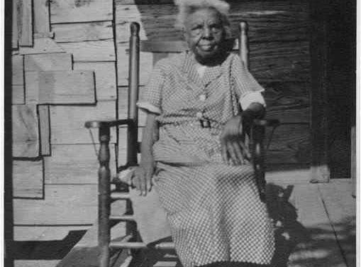 Virginia African American Genealogy