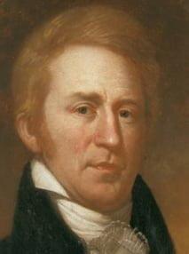 Nathaniel Pryor