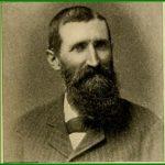 Joseph K. Miller
