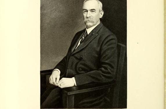 Descendants of Charles Keith of Bridgewater, Massachusetts