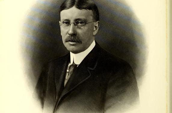 Pierce Family of North Bridgewater, MA