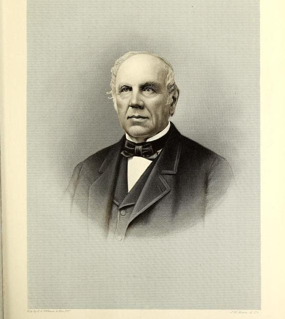 Descendants of James Keith of Taunton, MA