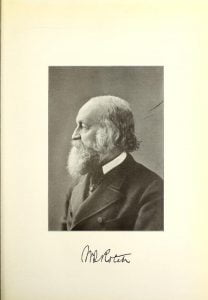 William J. Rotch