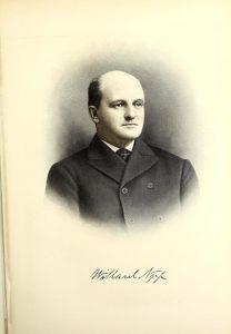 willard_nye