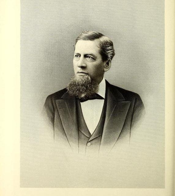 Ancestry of the Jennings Family from Fall River, Massachusetts