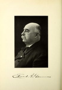 edward_a_gammons