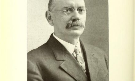 Descendants of Rev. James Keith of Bridgewater, MA