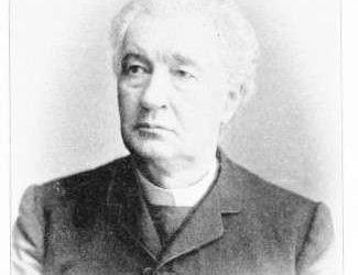 Biography of Charles H. Mason of Vinita, Indian Territory