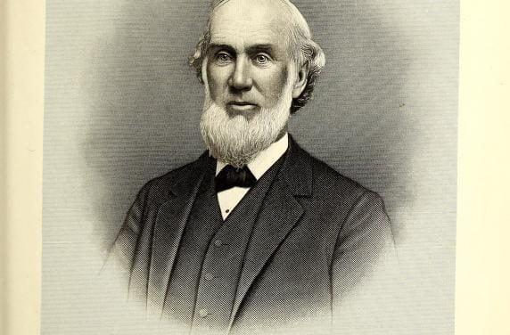 Descendants of Daniel Wilcox of Dartmouth MA and Tiverton RI