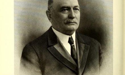 Ancestors of Nelson Sherman of Carver and Brockton, Massachusetts
