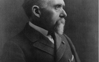 Corthell Genealogy of Hingham to South Abington, Massachusetts