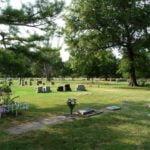 Rogers County Oklahoma Cemeteries