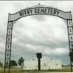 Tulsa County Oklahoma Cemeteries