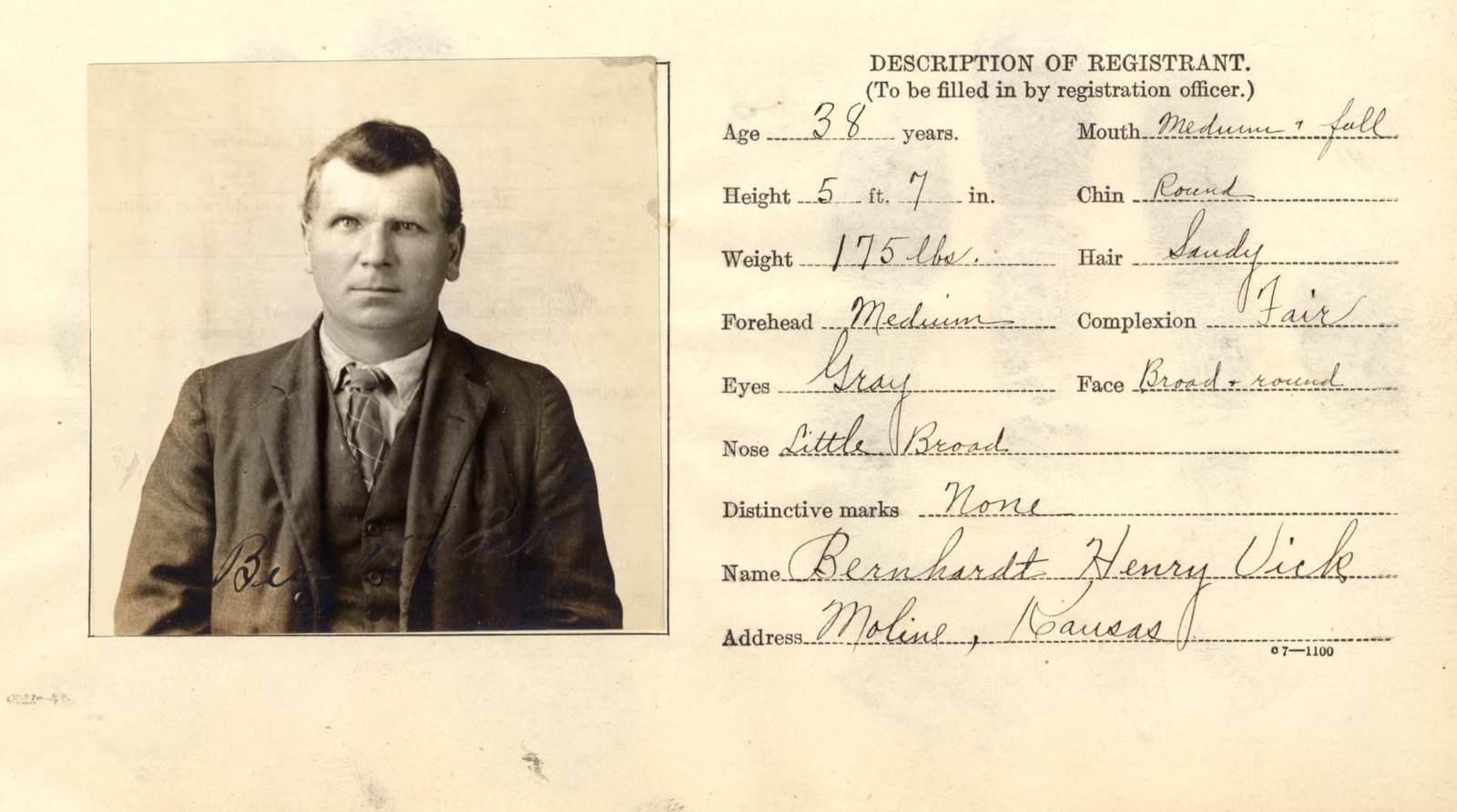 Image Result For Marriage Records Hamilton County Ohio