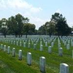 Ottawa County Oklahoma Cemeteries