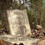 Wagoner County Oklahoma Cemeteries