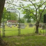 Freestone County Texas Cemeteries