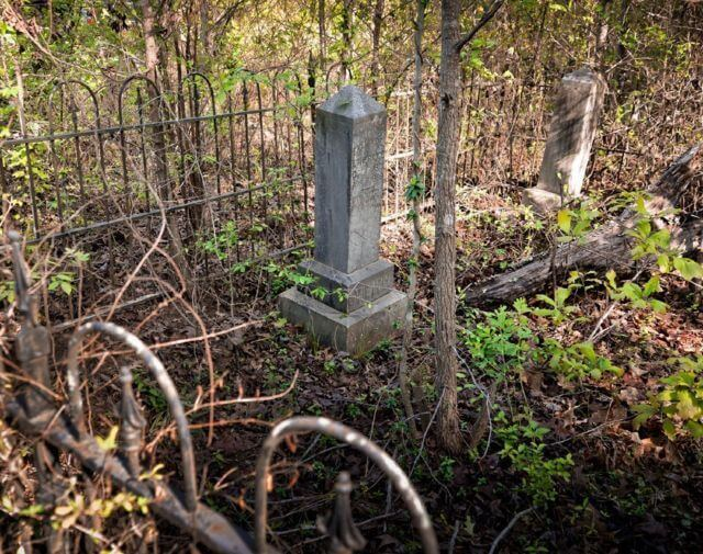 Image result for gregg county  tx