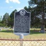 Hardin County Texas Cemeteries