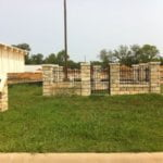 Johnson County Texas Cemeteries