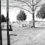 Franklin County Texas Cemeteries