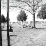 Franklin County Texas Cemeteries
