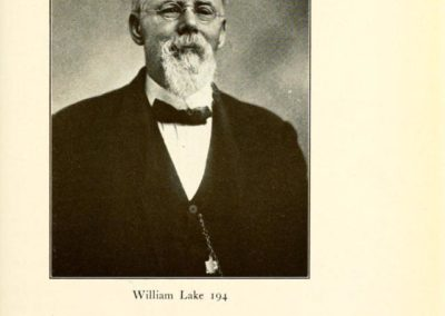 William Lake 194