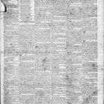 Boone County Recorder Newspaper 1875-1953