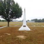 Wood County Texas Cemeteries