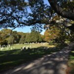 Barnstable County Massachusetts Cemeteries